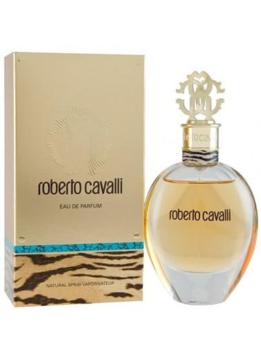 Roberto Cavalli Roberto Cavalli Kadın Edp30 Ml Renksiz